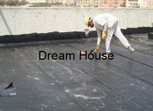 افضل شركة عزل الاسطح بالرياض 0531071106 - دريم هاوس للخدمات المنزلية